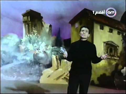 MP3 HAFEZ GABBAR TÉLÉCHARGER ABDELHALIM