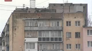 Решение вопроса капитального ремонта общего имущества жилых домов