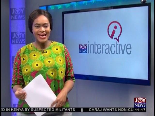 JoyNews Interactive (11-10-18)