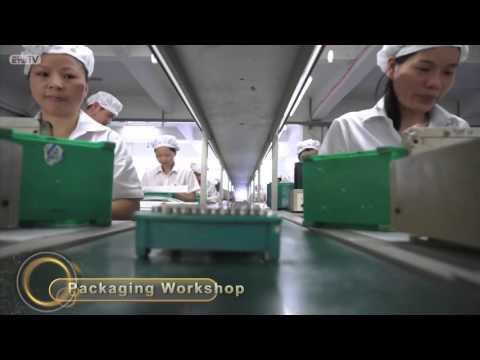 Quanzhou Jintion Electronics CO.,LTD