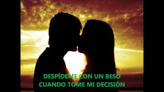 A Question of Lust - Depeche Mode (Subtitulado)