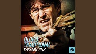 I Got Rhythm (Karaoke Version)