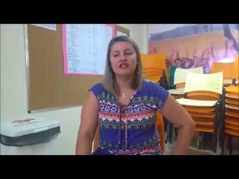 vídeo Conheça o Grupo Anjos sem Asas de São Bernardo do Campo - SP