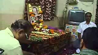 Guru Upasni Maharaj