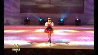 Danna Paola - Mundo De Caramelos