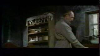 les grandes gueules Bourvil Lino Ventura introduction
