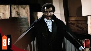Blacula - Why We Love It