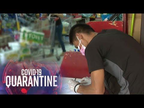 supermarket-sa-maynila-pinalilista-na-lang-ang-mga-ipabibili-para-iwas-siksikan-|-tv-patrol