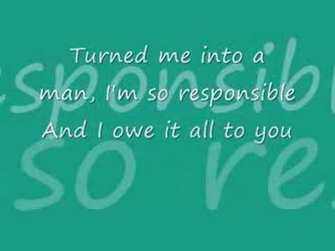 Differences (lyrics) - Genuwine