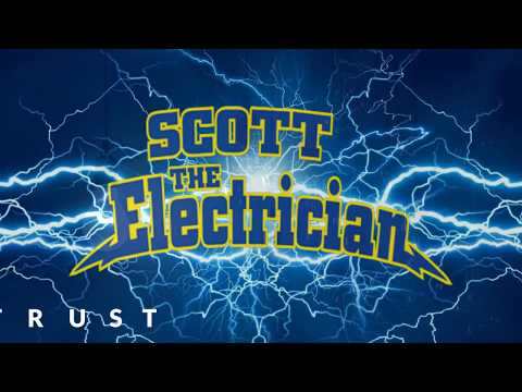 Scott The Electrician Kansas: 913-262-4744 Missouri: 816-276-2400