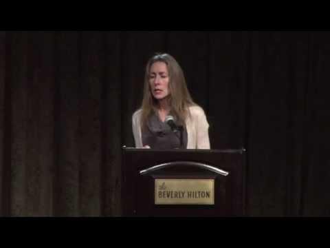 Probiotics in GI Disease | Kirsten Tillisch, MD | UCLA Digestive Disease