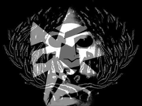 Amazon - Jamie Jones (Tiefschwarz Fabric 29 mix)