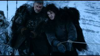 Game of Thrones: Season 2 - Episode 9 Recap (HBO)