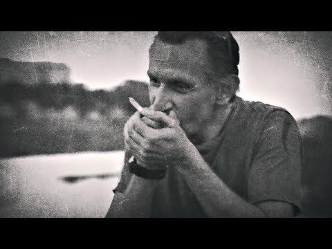 IVAN VALEEV ❈ Молодыми ❈ (VIDEO)
