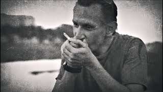 Download IVAN VALEEV ❈ Молодыми ❈ (VIDEO) Mp3 and Videos