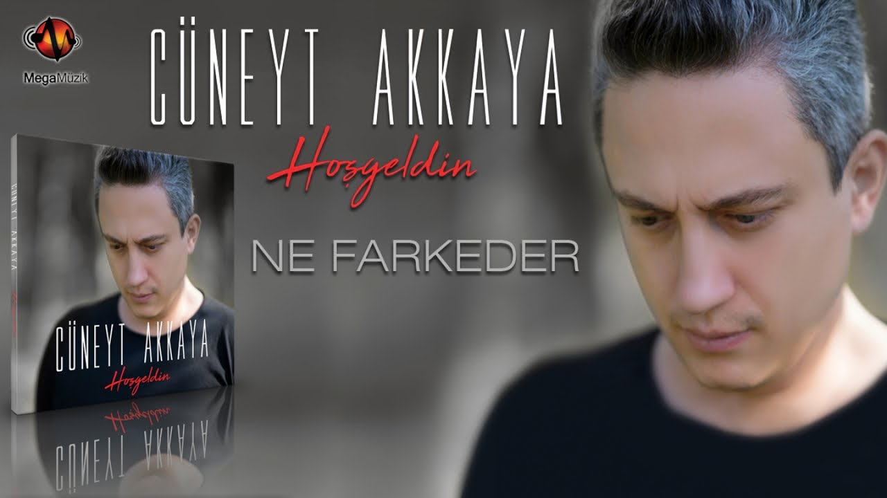 music turk ne farkeder