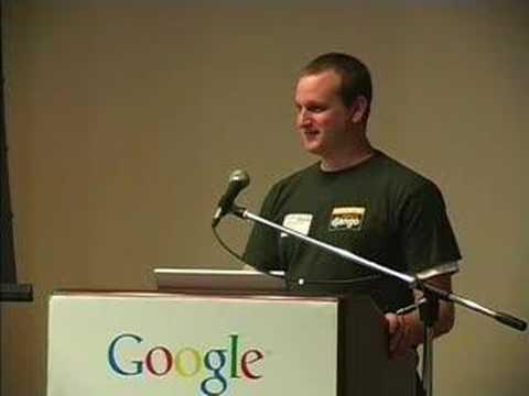 django: Web Development for Perfectionists with Deadlines