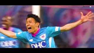 明治安田生命J1リーグ 第6節 C大阪vs鳥栖は2018年4月7日(土)金鳥ス...