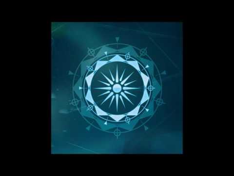 Zyce & Talpa - Here Comes The Sun ᴴᴰ