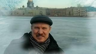 Михаил Зверев