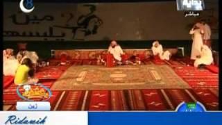 سوالف الشباب مع الشيخ + تجهيز العشاء | يوم 8/9 | عشوه
