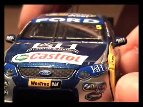 v8-supercar-diecast-review:-2011-mark-winterbottom-fpr-ford