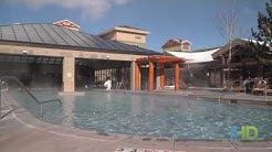 Westgate Park City Resort and Spa - Park City, Utah