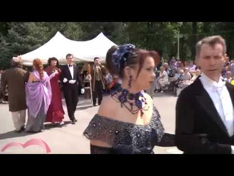 На фестиваль «Липецкое городище» ждут гостей из других регионов