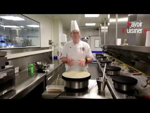 la-recette-des-crêpes-par-un-maître-crêpier---hd---savoir-cuisiner