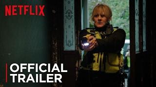 Happy Valley - Season 2 | Official Trailer [HD] | Netflix