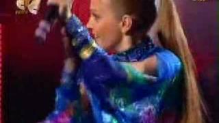 Марина Девятова - Я огонь ты вода