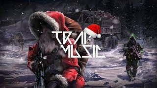 CAROL OF THE BELLS (D.Mave Trap Remix)
