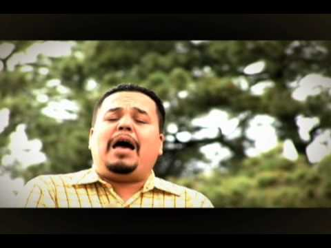 saulo medina video clip pegao ati