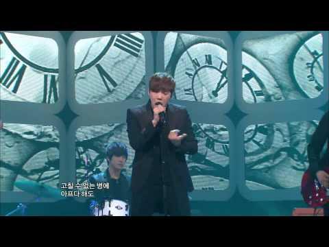 [RADIO STAR] 라디오스타 - Lee Hong-Ki, FTISLAND Severely FT아일랜드 지독하게 20150401