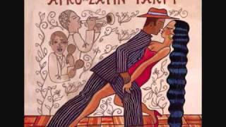 Africando - Betece