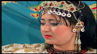 BNAT OUDADEN- Mariage Marocain - Amazigh - Tachelhit