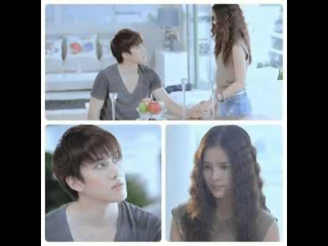 Aomike(pishar)|love me like you do