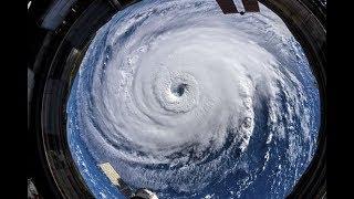 LIVE Hurricane 2018 Tracking Florence - North Carolina Webcams - 24/7 Weather Radar & Storm Track