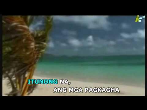 Walay Angay Sung by Jaramie w/ Subtitles