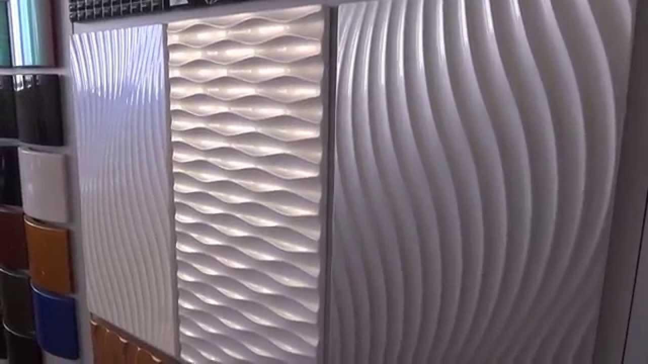 Как обновить старую кухню? Оклейка фасада кухни виниловой плёнкой .