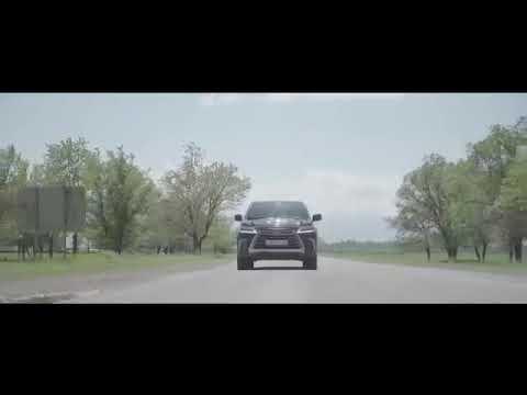 Қызыл шаруа əні / клип
