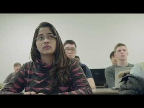 Centennial College: Software Engineering