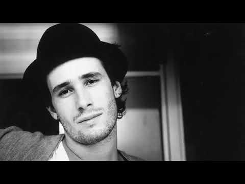 Jeff Buckley - Unforgiven AKA Last Goodbye (In Transition) Mp3