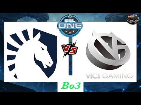 [DOTA 2 LIVE] VOTING FOR FIRST GAME AND SECOND GAME! WHILE PLAYING