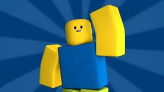 I'm The Boss! | Ragdoll System Test (ROBLOX)