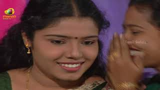Download lagu Varam Episode 18 MP3