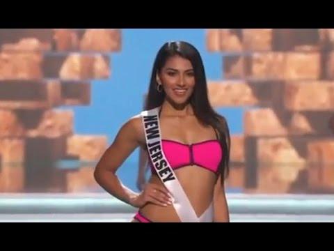 Meet Chhavi Verg Miss New Jersey USA 2017