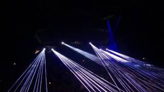 Video Gareth Emery - Saving Light / U mashup (Dreamstate SF 5-28-17) download MP3, 3GP, MP4, WEBM, AVI, FLV November 2017