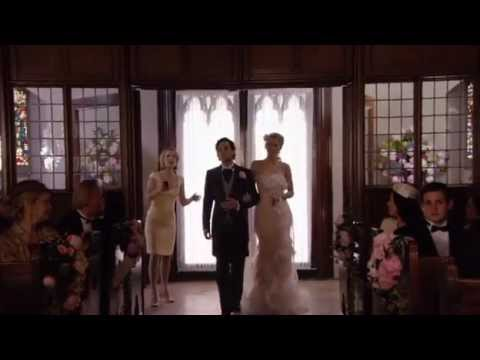gossip girl saison 5 episode 24 rutube