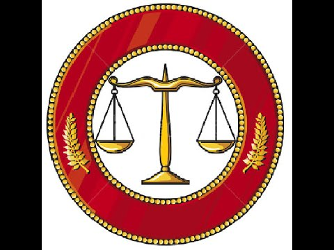 Find Attorneys and Law Firms in South Africa